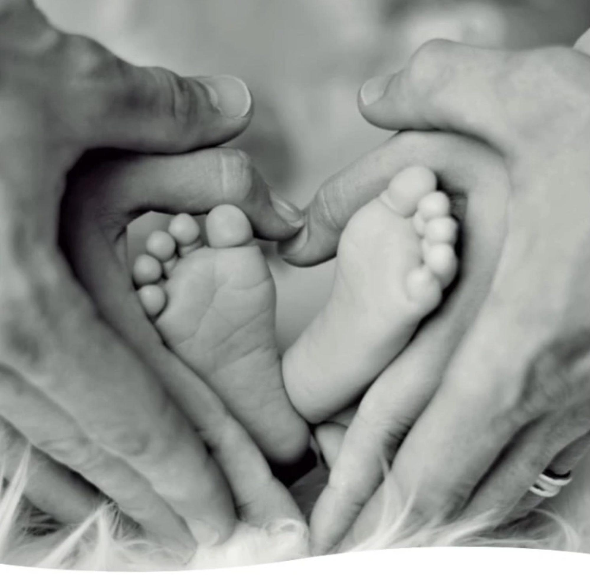 Liste de naissance Sandrine&Christophe